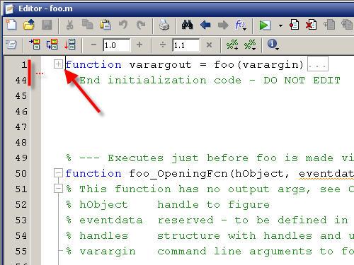 codeFolding.jpg