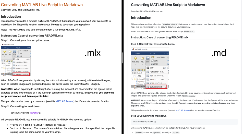 mlx_md_comparison.png