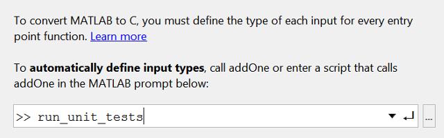 unittesttypedefinitionscript