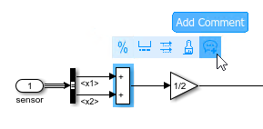 Simulink Review Manager
