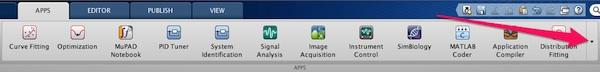apps-tab