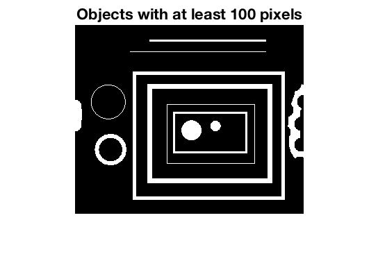 area_filtering_06