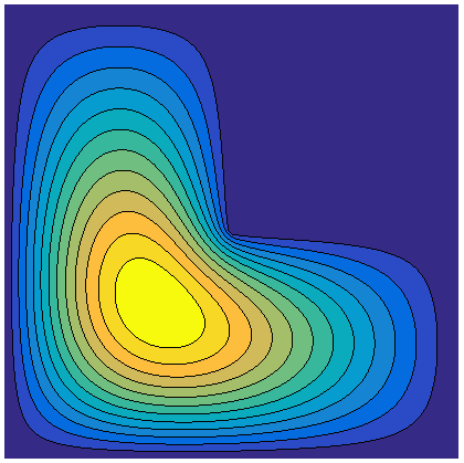 logo_diffs_05