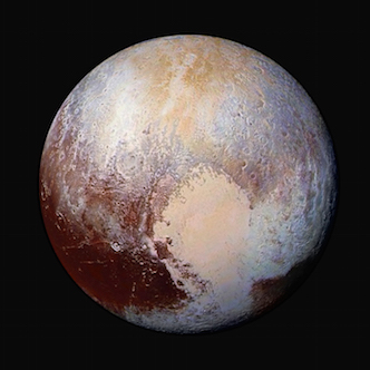 nh-pluto-in-false-color-thumb
