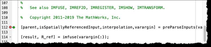 imshowpair-screenshot-1.png