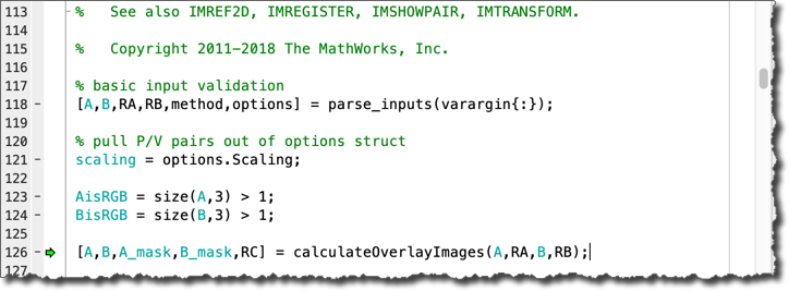 imfuse-screenshot-1.png