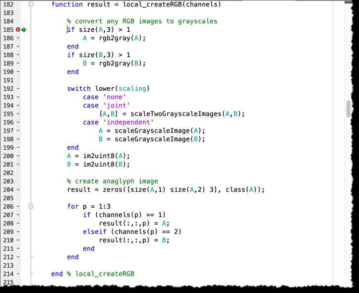 imfuse-screenshot-3.png