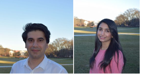 Q&A with 2020 Advance Alzheimer's Research with Stall Catchers Data Science Challenge MATLAB Bonus Award Winners